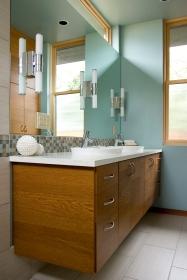 Concord - Bathroom